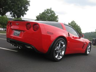2010 Sold Chevrolet Corvette Z16 Grand Sport w/3LT Conshohocken, Pennsylvania 31