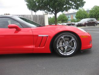 2010 Sold Chevrolet Corvette Z16 Grand Sport w/3LT Conshohocken, Pennsylvania 32