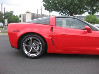 2010 Sold Chevrolet Corvette Z16 Grand Sport w/3LT Conshohocken, Pennsylvania 34