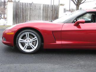 2010 Sold Chevrolet Corvette w/1LT Conshohocken, Pennsylvania 12