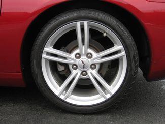 2010 Sold Chevrolet Corvette w/1LT Conshohocken, Pennsylvania 13