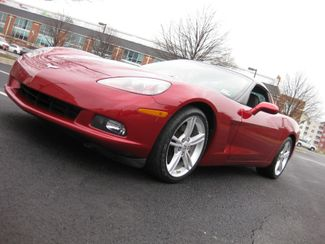 2010 Sold Chevrolet Corvette w/1LT Conshohocken, Pennsylvania 15