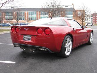 2010 Sold Chevrolet Corvette w/1LT Conshohocken, Pennsylvania 23