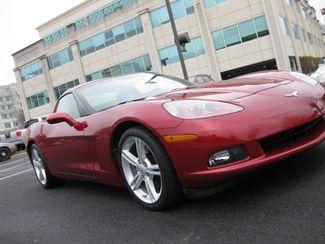 2010 Sold Chevrolet Corvette w/1LT Conshohocken, Pennsylvania 24
