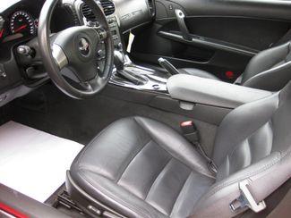 2010 Sold Chevrolet Corvette w/1LT Conshohocken, Pennsylvania 26