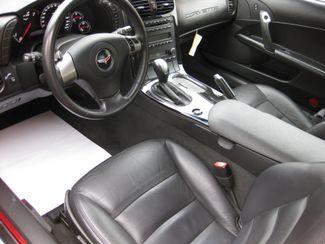 2010 Sold Chevrolet Corvette w/1LT Conshohocken, Pennsylvania 27