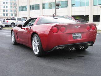 2010 Sold Chevrolet Corvette w/1LT Conshohocken, Pennsylvania 3