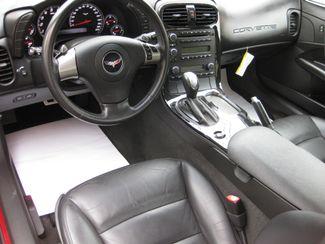 2010 Sold Chevrolet Corvette w/1LT Conshohocken, Pennsylvania 28