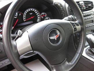2010 Sold Chevrolet Corvette w/1LT Conshohocken, Pennsylvania 29