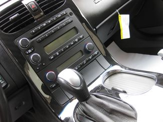 2010 Sold Chevrolet Corvette w/1LT Conshohocken, Pennsylvania 30
