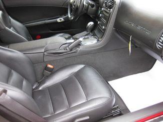 2010 Sold Chevrolet Corvette w/1LT Conshohocken, Pennsylvania 32