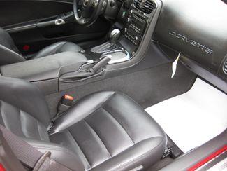 2010 Sold Chevrolet Corvette w/1LT Conshohocken, Pennsylvania 33