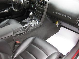 2010 Sold Chevrolet Corvette w/1LT Conshohocken, Pennsylvania 34