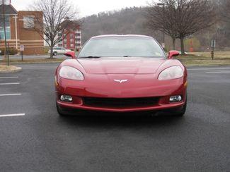 2010 Sold Chevrolet Corvette w/1LT Conshohocken, Pennsylvania 7