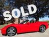 2010 Chevrolet Corvette Convertible 3LT, NAV, NPP, Auto, Chromes, Only 9k! Dallas, Texas