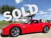 2010 Chevrolet Corvette Z16 Grand Sport Auto, Sports, Chrome Wheels, 71k! Dallas, Texas