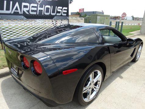 2010 Chevrolet Corvette Z16 Grand Sport 3LT, NAV, NPP, Auto, Chromes 12k!   Dallas, Texas   Corvette Warehouse  in Dallas, Texas
