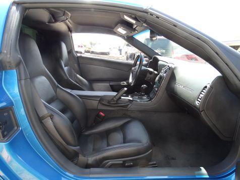 2010 Chevrolet Corvette Z16 Grand Sport 3LT, NAV, NPP, Chromes 52k! | Dallas, Texas | Corvette Warehouse  in Dallas, Texas
