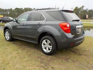 2010 Chevrolet Equinox LT w2LT  city SC  Myrtle Beach Auto Traders  in Conway, SC