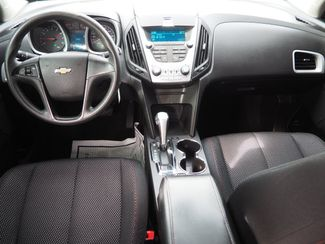 2010 Chevrolet Equinox LT w/1LT Englewood, CO 10