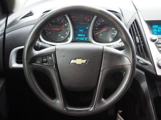 2010 Chevrolet Equinox LT w/1LT Englewood, CO 11