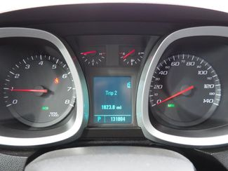 2010 Chevrolet Equinox LT w/1LT Englewood, CO 15