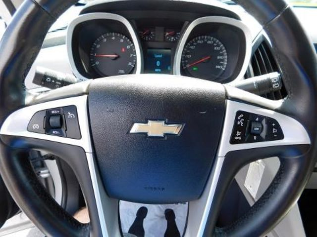 2010 Chevrolet Equinox LT w/2LT Ephrata, PA 10