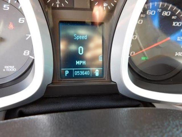 2010 Chevrolet Equinox LT w/2LT Ephrata, PA 11
