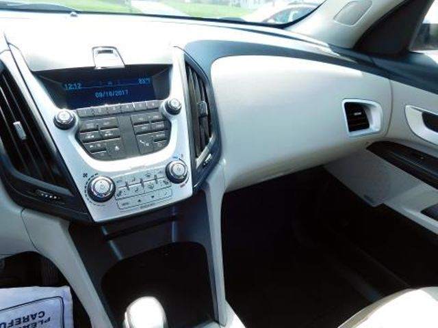 2010 Chevrolet Equinox LT w/2LT Ephrata, PA 12