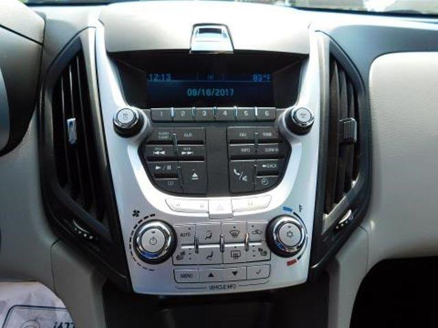 2010 Chevrolet Equinox LT w/2LT Ephrata, PA 13