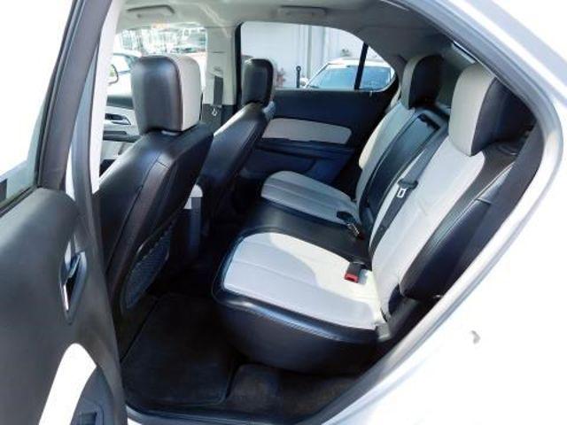 2010 Chevrolet Equinox LT w/2LT Ephrata, PA 16
