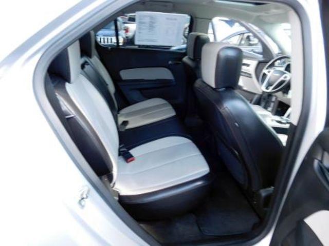 2010 Chevrolet Equinox LT w/2LT Ephrata, PA 19