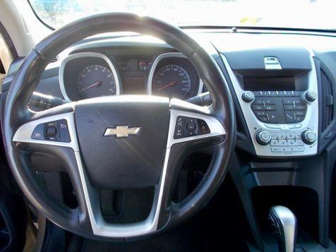 2010 Chevrolet Equinox LT w/2LT | Harrisonburg, VA | Armstrong's Auto Sales in Harrisonburg, VA