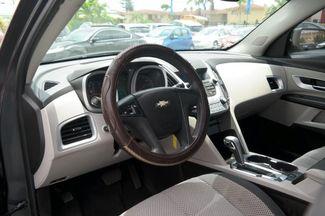 2010 Chevrolet Equinox LT w/1LT Hialeah, Florida 11