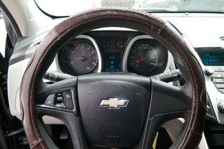 2010 Chevrolet Equinox LT w/1LT Hialeah, Florida 12