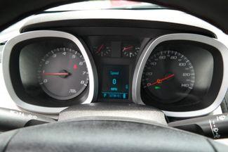 2010 Chevrolet Equinox LT w/1LT Hialeah, Florida 14