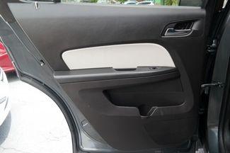 2010 Chevrolet Equinox LT w/1LT Hialeah, Florida 19