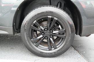 2010 Chevrolet Equinox LT w/1LT Hialeah, Florida 24