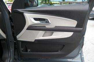 2010 Chevrolet Equinox LT w/1LT Hialeah, Florida 31