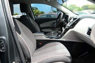 2010 Chevrolet Equinox LT w/1LT Hialeah, Florida 33