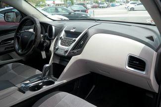 2010 Chevrolet Equinox LT w/1LT Hialeah, Florida 34