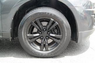 2010 Chevrolet Equinox LT w/1LT Hialeah, Florida 35