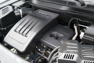 2010 Chevrolet Equinox LT w/1LT Hialeah, Florida 37