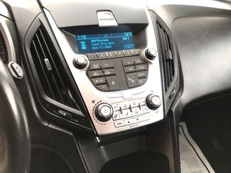2010 Chevrolet Equinox LT Knoxville, Tennessee 13