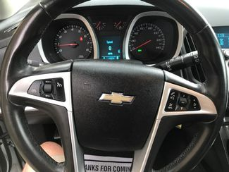 2010 Chevrolet Equinox LT Knoxville, Tennessee 15