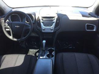 2010 Chevrolet Equinox LT w/1LT AUTOWORLD (702) 452-8488 Las Vegas, Nevada 6
