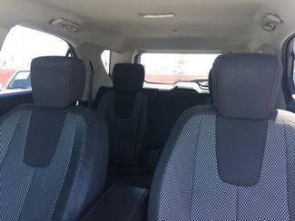 2010 Chevrolet Equinox LT w/1LT AUTOWORLD (702) 452-8488 Las Vegas, Nevada 7