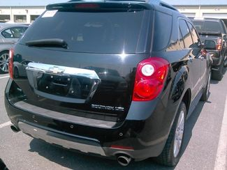 2010 Chevrolet Equinox LTZ LINDON, UT 2