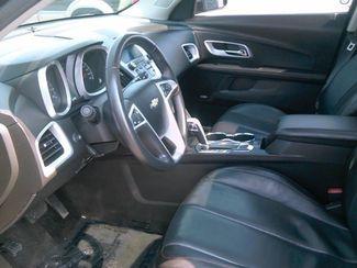 2010 Chevrolet Equinox LTZ LINDON, UT 3