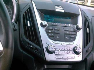2010 Chevrolet Equinox LTZ LINDON, UT 5